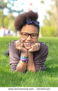 stock photo glasses